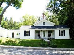 The property 215 W Washington St, Milford, MI 48381 is currently not for sale on Zillow. View details, sales history and Zestimate data for this property on Zillow. Michigan, Home And Family, Washington, Shed, Outdoor Structures, Mansions, House Styles, Building, Home Decor