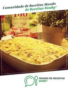 Dieta Paleo, Food, Veg Recipes, Dinner Ideas, Main Courses, Homemade Dog Food, Food Recipes, Meals, Seafood