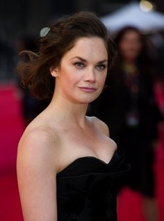 Ruth Wilson Photos - Photo by EROTEME.CO.UK.Arrivals for the 2012 OLIVIER AWARDS. - The Olivier Awards 2012