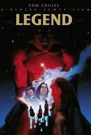 Legend Le film Legendest disponible en français surNetflix France.      Ce film n'est pas d...
