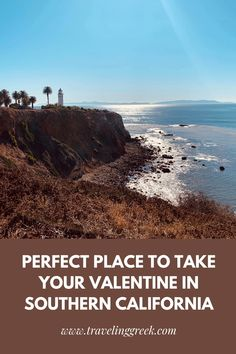 Are you ready to celebrate Valentine's Day? Don't worry, even if you don't have a date, I am sharing scenic places that are best for everyone. Typically Valentine's Day is all about dinner dates and gifts. But for travel lovers, a day outing will be a perfect surprise. Also, don't forget to give a personal touch to your trip.