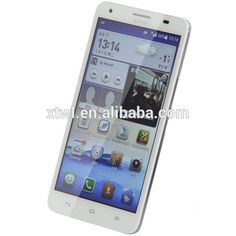 Huawei honor 3X Smart mobile phone dual card dual standby Android 4.2 Octa core 1.7GHz processor, View smart Intelligent mobilephone, Huawei Product Details from Tianjin Star Network Technology Co., Ltd. on Alibaba.com