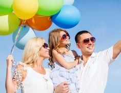 relax family kids 700x545 Top 10 Secrets To Living Longer