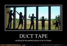 Top 25 Funny Demotivational Posters