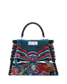 Selection 322 And Pinterest Bags Immagini Su Fantastiche Clutches In wUAWU1BYxq