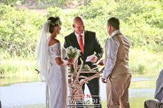 dani-sean-wedding Magical Wedding, Wedding Dj, Bridesmaid Dresses, Wedding Dresses, Photo Booth, Real Weddings, Groom, Celebrities, People
