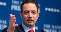 GOP May Tighten Primary Rules for 2016 Presidential Nominations