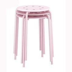Tabourets Marius- IKEA