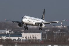 #400mm #1dx #canon #pulkovo #led #plane #planespotting #spotting #air #airjet #jet #aircraft #airplane