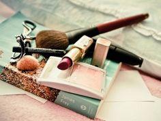 makeup makeup makeup!