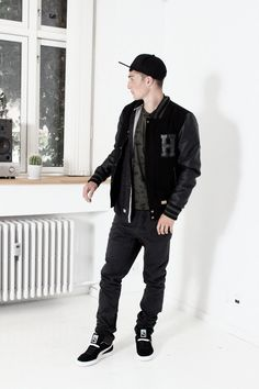 Humör FW 2013  http://www.urbag.cz/lookbook-kolekce-danske-znacky-humor/  #humor #lookbook #urbag #fashion #magazine