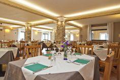 Ristorante Pausania Inn