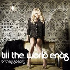 Britney Spears - Till The World Ends on Sing! Karaoke by HaikalKhir90 and InoriOnto | Smule