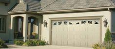 Wallingford PA Garage Door Repair - 24 Hour Emergency Garage Door Service in Wallingford PA