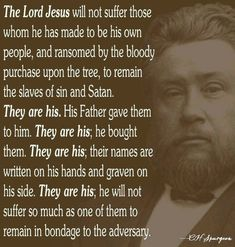 All praise to the Lord Jesus Christ m beloved and my full heart and soul is His Bible Verses Quotes, Faith Quotes, Scriptures, Christian Life, Christian Quotes, Christian Crafts, Ch Spurgeon, Spiritual Wisdom, Spiritual Messages