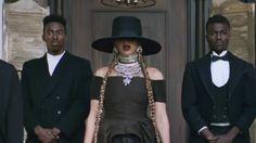 Beyoncé - Formation http://www.unalyapim.com/beyonce-formation/  #haber #haberler #teknoloji #gundem #music #muzik #video