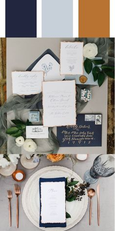 We create unique custom wedding invitations for couples in central Pennsylvania, Maryland, Washington D. Traditional Wedding Invitations, Luxury Wedding Invitations, Beautiful Wedding Invitations, Wedding Invitation Design, Invitation Suite, Copper Wedding, Gold Wedding, Wedding Stationery Inspiration, Wedding Inspiration