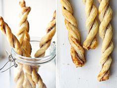 Click to enlarge image jam-straws.jpg