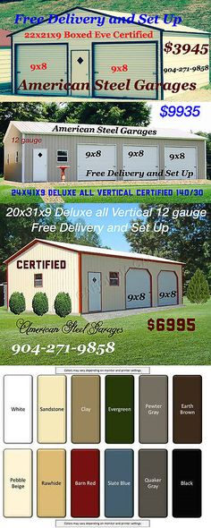 Garden Sheds 9x8 garden and storage sheds 139956: duramax 30621 4x6 (46.25-in x