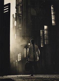 Visual Dialogues: Hong Kong through the Lens of Fan Ho Urban Photography, Artistic Photography, Night Photography, White Photography, Amazing Photography, Street Photography, Conceptual Photography, Portrait Photography, Fan Ho