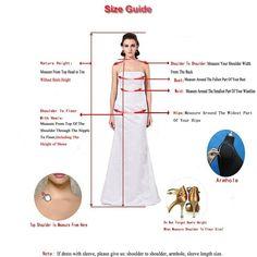 www.amazon.com Generic-Womens-Summer-Sleeveless-Wedding dp B010X4VIM6 ref=nsa_prb_sm_n_au_dka_PL_pr_prb_0_0?sigts=1496741262839&sig=1e0639814f1998a2ca7cba9154468d7bcc0d1460&adId=B010X4VLSM&creativeASIN=B010X4VLSM&linkId=65a0e92cf00cbfcab3e9bb0831ef095a&tag=sufey-20&linkCode=w48&ref-refURL=http%3A%2F%2Fwww.trubridal.org%2Fultimate-guide-wedding-dresses-everything-need-know%2F&slotNum=0&imprToken=p6PphJFO...
