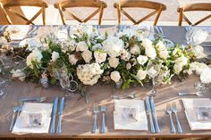 5 tips for throwing the best summer soiree