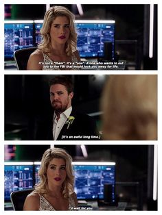 Arrow Cw, Arrow Oliver, Team Arrow, Arrow Quote, Arrow Tv Series, Cw Series, The Cw Shows, Dc Tv Shows, Supergirl Dc