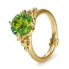 プリンセス(型番ID:RPS-359)の詳細ページです。結婚指輪・婚約指輪ならケイウノ。ブライダルリング(マリッジリング、エンゲージリング)やネックレス・ブレスレットやディズニー・メモリアル・メンズといった様々なアクセサリー・ジュエリーを取り扱っています。ジュエリーのアレンジ・フルオーダー・リフォーム・修理も、オーダーメイドブランドのケイウノにお任せください。