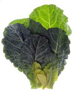 Low in calories and rich in antioxidants, healthy vegetable may also help lower cholesterol