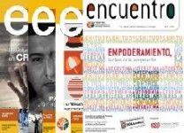 Centro de documentación | SALUD MENTAL ESPAÑA