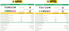 Latest #SouthAfricanLottoResults & #SouthAfricanLottoplusResults| 13 January 2016  http://www.onlinecasinosonline.co.za/online-lottery-directory/lottery-results-south-africa/latest-south-african-lotto-lotto-plus-results-13-january-2016.html