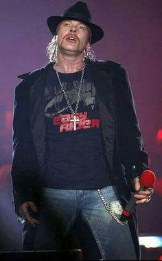 For everything Guns n Roses check out Iomoio Guns N Roses, Elvis Presley, Duff Mckagan, Stephanie Seymour, Velvet Revolver, Rose Williams, Rock Legends, Music Icon, The Duff