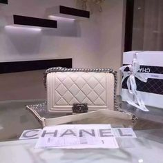 chanel Bag, ID : 43190(FORSALE:a@yybags.com), chanel luxury wallets, designer for chanel, where to buy authentic chanel handbags online, chanel designer backpacks, chanel camping backpack, chanel patent leather handbags, chanel girl, chanel bags shop online, chanel rolling bag, chanel discount briefcases, chanel discount backpacks #chanelBag #chanel #chanel #womens #totes