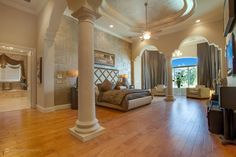 6855 NW 122nd Ave, Parkland, FL 33076 | Zillow