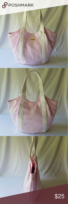 Juicy Couture Handbag 100% Authentic  Never used  Comes as seen in pictures Juicy Couture Bags Shoulder Bags