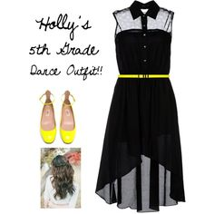 6362e223c603 5th grade girl back-to-school outfits - Google Search Middle School Dance  Dresses