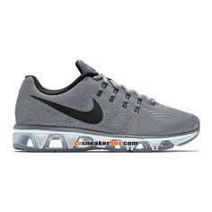innovative design 6b7b9 00026 Nike Toki Printed Slip-On Chaussure Nike Officiel 2016 Pas Cher Pour Homme  - Noir Blanc 724762-011   nikeofficiell2016.fr   Pinterest