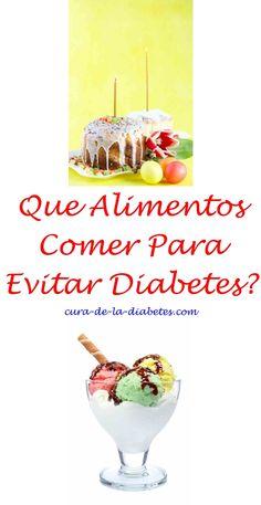 diabetes insípida prueba de enfermería abeja