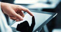 #MarketingDigital et #relationclient Cinq entreprises qui transforment leur relation client grâce au digital