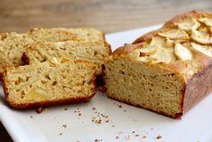 the best zucchini bread recipes Best Zucchini Bread, Zucchini Cheese, Zucchini Bread Recipes, Cheese Bread, Zuchinni Bread, Dessert Sans Gluten, Easy Gluten Free Desserts, Gluten Free Cakes, Köstliche Desserts