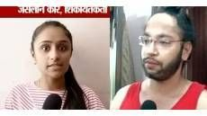 This case about the verbal harassment of this young Delhi University girl, Jasleen by a goon, Sarvjeet has made headlines and how! While most people have come out in support of the girl, many others have begun doubting her story. After hearing Sarvjeet's side, what do you think is the truth? Do you support Sarvjeet or do you believe Jasleen? itimes.com