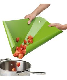 Chef U0027n Sleekscrape Collapsible Scraper   Kitchen Gadgets   Kitchen Tools    Kitchen | Kitchen Gadgets! | Pinterest | Kitchen Tools, Ars And Gadgets