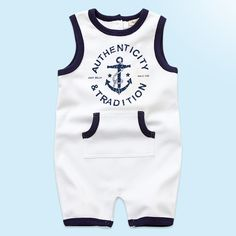 Aliexpress.com : Buy Sunlun Wholesale Davebella infant summer clothes hot selling sports white short sleeve bodysuit baby romper db426 on Sunlun Wholesale And Retail Center. $21.15