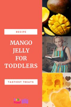 In this video you'll learn How to Make a healthy jelly sweets recipe using Mango and Agar Agar. You can then pour the mix in cute bear shapes to surprise your little one with a tasty and healthy treat. You can even come up with a cute story about it, as to how the gummy bear turned yellow. :)  Ingredients:  150g Mango Puree (1 medium sized ripe Mango should be enough); 100g Vegetable Milk/ Water / Cow's Milk; 4g Agar Agar;