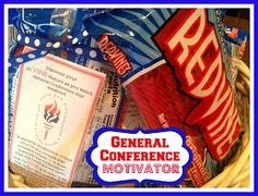 Marci Coombs: Young Womens General Conference Motivators and Handouts. Girls Camp Gifts, Yw Handouts, Young Women Activities, Personal Progress, Visiting Teaching, Church Activities, General Conference, Daughter Of God, Activity Days