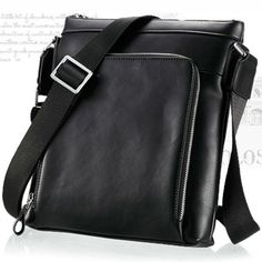 #men's bag manufacturer, #men's bag, #bag manufacturer
