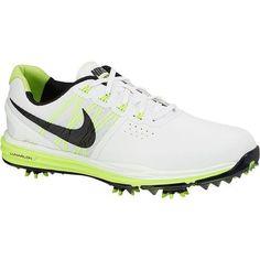 dbbd1633 75 Best Nike Golf Apparel images   Golf Fashion, Golf outfit, Nike golf