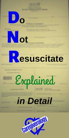 Do not resuscitate (abbreviated as DNR) is a medical order given when a patient does not want attempts to be made to bring them back to life when they die. Note that this can be a complex and sensitive subject. Funeral Planning Checklist, Family Planning, Retirement Planning, Family Emergency Binder, In Case Of Emergency, When Someone Dies, Will And Testament, End Of Life, After Life