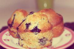 my muffins duzosole.blogspot.com