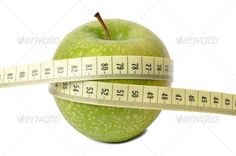 Realistic Graphic DOWNLOAD (.ai, .psd) :: http://realistic-graphics.ovh/pinterest-itmid-1006951653i.html ... Apple and measuring tape ...  apple, diet, fruit, healthy eating, healthy lifestyle, measuring tape, nutrition, slim, slimming, vegetarian food, wrapped  ... Realistic Photo Graphic Print Obejct Business Web Elements Illustration Design Templates ... DOWNLOAD :: http://realistic-graphics.ovh/pinterest-itmid-1006951653i.html